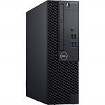 DELL OPTIPLEX 3060 i5 SFF Desktop