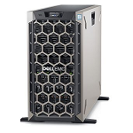 Dell EMC PowerEdge T640