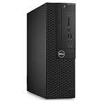 Dell OptiPlex 3060 SFF i5