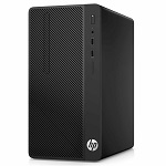 HP 290 Microtower - I5