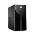 HP 460 Mini Tower