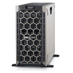Dell EMC PowerEdge T440