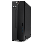 Acer Aspire XC-830 Mini Tower Desktop PC