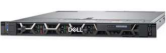 Dell EMC PowerEdge R640