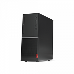 Lenovo V520 Tower Desktop
