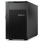 Lenovo TS460 ThinkServer Tower Server